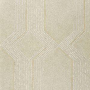 1588 73W7961 JF Fabrics Wallpaper
