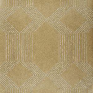 1588 77W7961 JF Fabrics Wallpaper