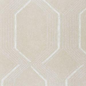 1588 92W7961 JF Fabrics Wallpaper
