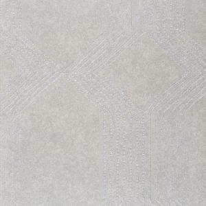 1588 96W7961 JF Fabrics Wallpaper