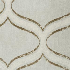 1589 64W7961 JF Fabrics Wallpaper