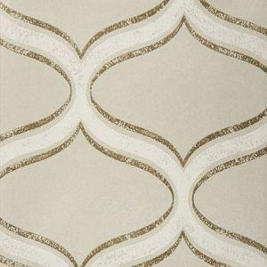 1589 72W7961 JF Fabrics Wallpaper