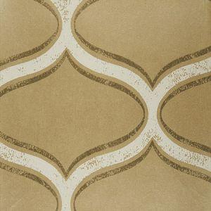 1589 74W7961 JF Fabrics Wallpaper