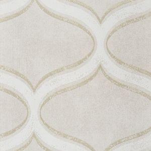 1589 92W7961 JF Fabrics Wallpaper
