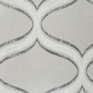 1589 95W7961 JF Fabrics Wallpaper