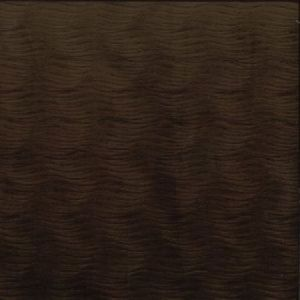 SOPRA Chocolate Norbar Fabric