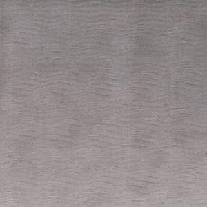 SOPRA Steel Norbar Fabric