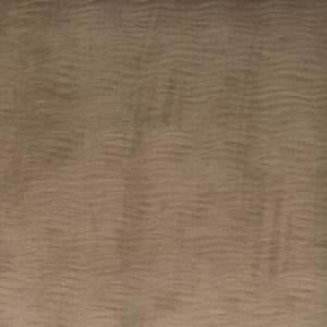 SOPRA Tan Norbar Fabric