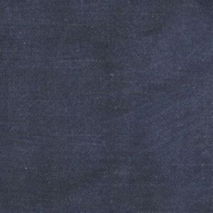 SPRITZ Navy 65 Norbar Fabric