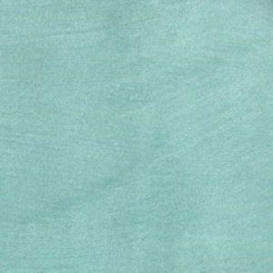 SPRITZ Spa 61 Norbar Fabric