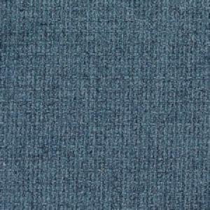 STAMP Cobalt Norbar Fabric