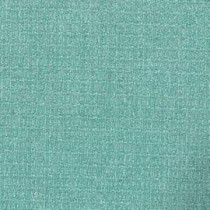 STAMP Pool Norbar Fabric