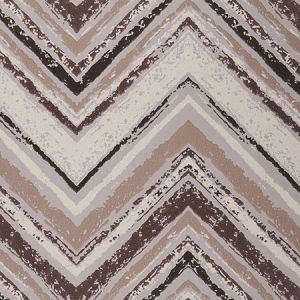 1592 54W7961 JF Fabrics Wallpaper
