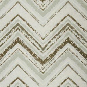 1592 64W7961 JF Fabrics Wallpaper