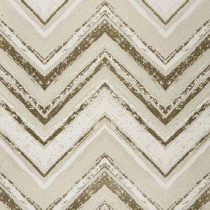 1592 72W7961 JF Fabrics Wallpaper