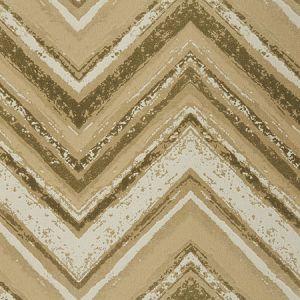 1592 77W7961 JF Fabrics Wallpaper