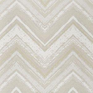1592 93W7961 JF Fabrics Wallpaper