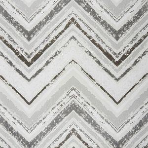 1592 96W7961 JF Fabrics Wallpaper