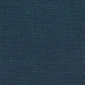 SUKI Cadet Norbar Fabric