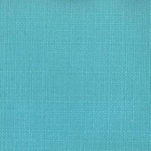 SUKI Capri Norbar Fabric