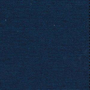 SUKI Navy Norbar Fabric