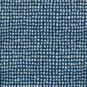 TRILOGY Lakeside Norbar Fabric