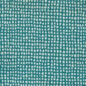 TRILOGY Seascape Norbar Fabric