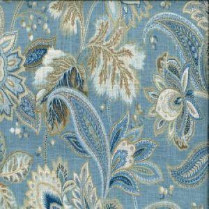 VANESSA Porcelain Norbar Fabric