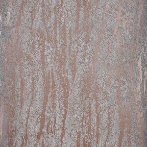 1596 26W8741 JF Fabrics Wallpaper