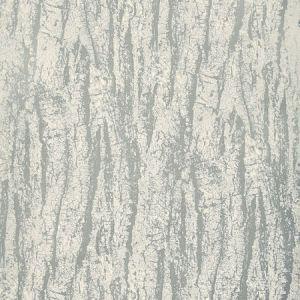 1596 94W8741 JF Fabrics Wallpaper
