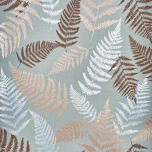 1597 25W8741 JF Fabrics Wallpaper