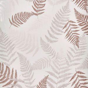 1597 43W8741 JF Fabrics Wallpaper