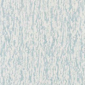 16599-002 SEQUOIA LINEN PRINT Mineral Scalamandre Fabric