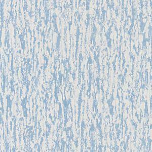 16599-003 SEQUOIA LINEN PRINT Sky Scalamandre Fabric