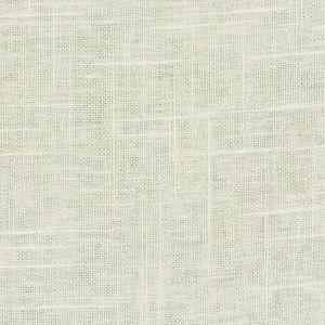 01987 Ivory Trend Fabric
