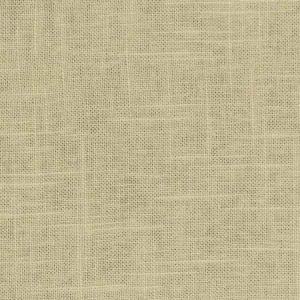 01987 Flax Trend Fabric