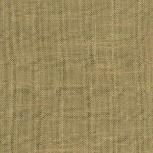 01987 Khaki Trend Fabric