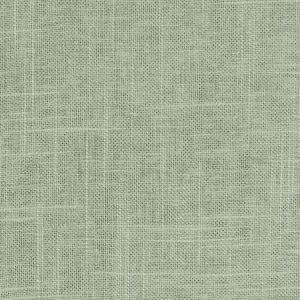 01987 Mist Trend Fabric