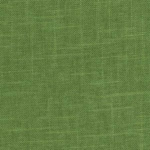 01987 Garden Trend Fabric