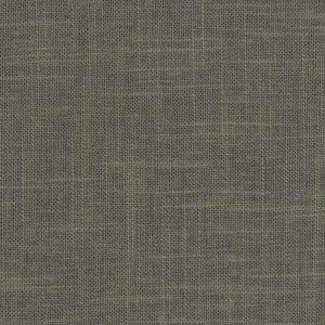 01987 Flint Trend Fabric