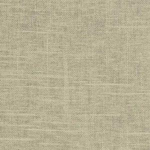01987 Gray Trend Fabric
