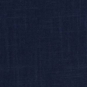 01987 Navy Trend Fabric
