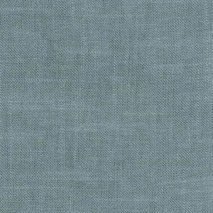 01987 Horizon Trend Fabric