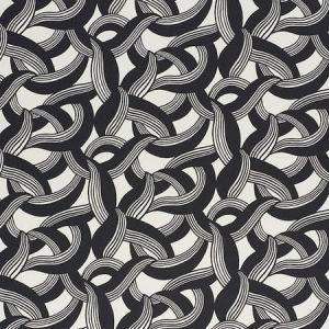 178031 MARTINGALE Carbon Schumacher Fabric