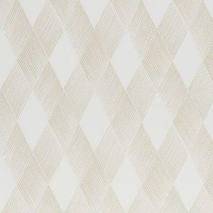 178040 FETLOCK Natural Schumacher Fabric