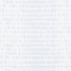 178671 QUEEN OF SPAIN SHEER Sky Schumacher Fabric