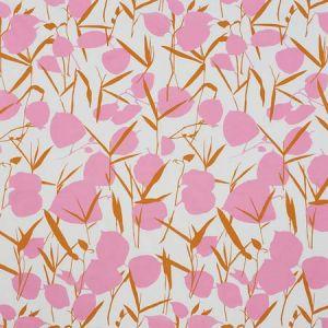 178851 JOAN Pink Schumacher Fabric