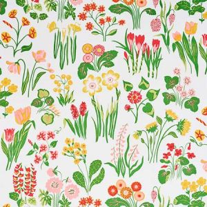 179080 CARLY Pink Schumacher Fabric