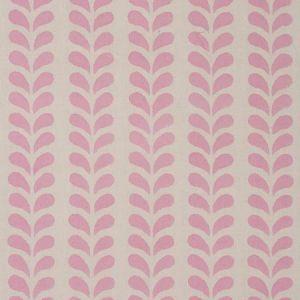 179271 BINDI Pink Schumacher Fabric