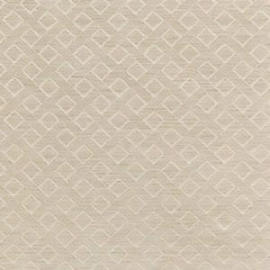 2020102-11 MALDON WEAVE Fog Lee Jofa Fabric